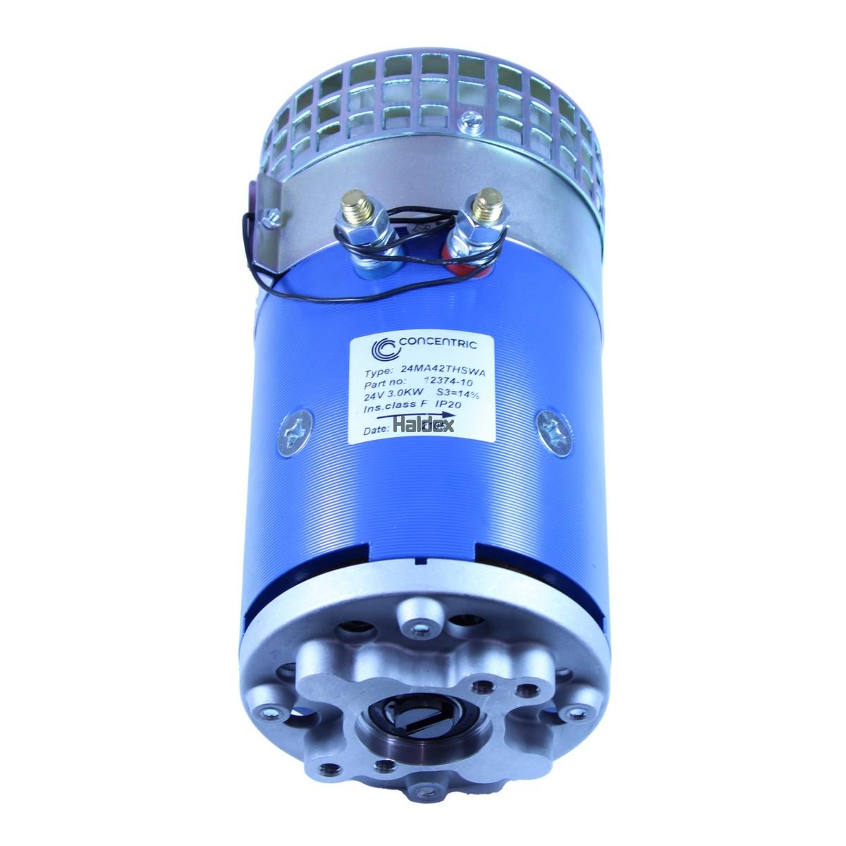 hydraulic  3d