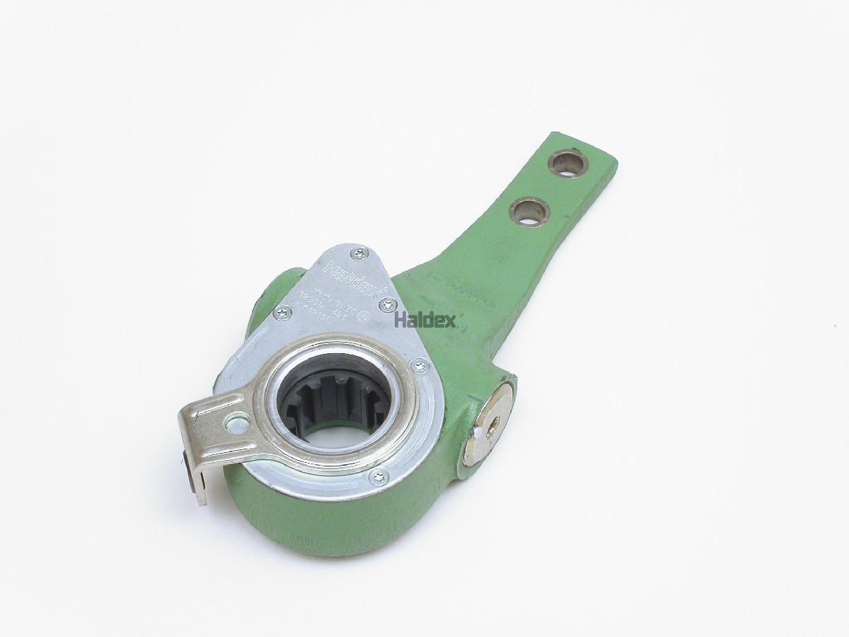 Automatic brake adjuster AA1
