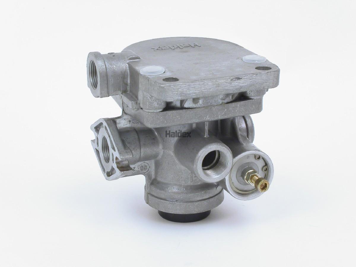 Brake Line Repair >> 351008022 - Relay emergency valve (REV) - Haldex product
