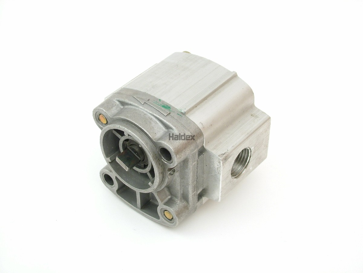 P1 13md6 Gear Pump Haldex Product