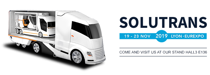 homepage_solutrans_2019.png