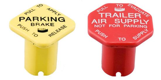 journey hd brake controller manual