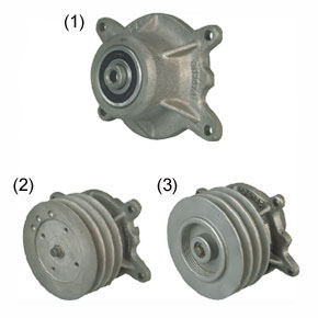 42 mtd engine pulley diagram 3208 cat engine pulley diagram