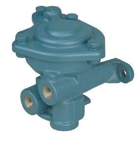 286364x tractor spring brake valve haldex product. Black Bedroom Furniture Sets. Home Design Ideas