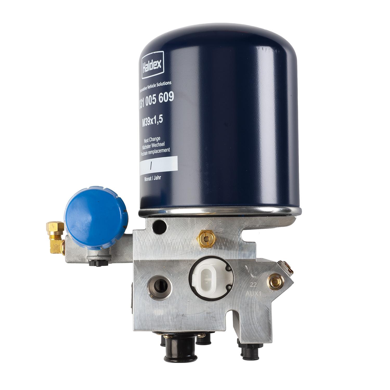 5004050cx Air Dryer Haldex Product