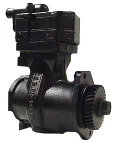 9111545020X - Reman  WABCO Air Compressor - Haldex product