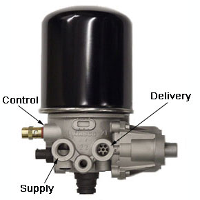 K besides A Rd E further Hqdefault furthermore X D furthermore S L. on bendix air dryer parts