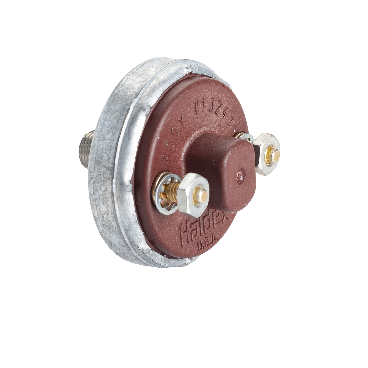 BE13241 - Low Air Switch - Haldex product