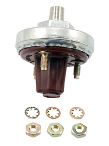 Be13255 Stoplight Switch Haldex Product