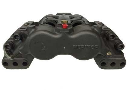 Rh60450479x Reamnufactured Meritor 4 Piston Caliper