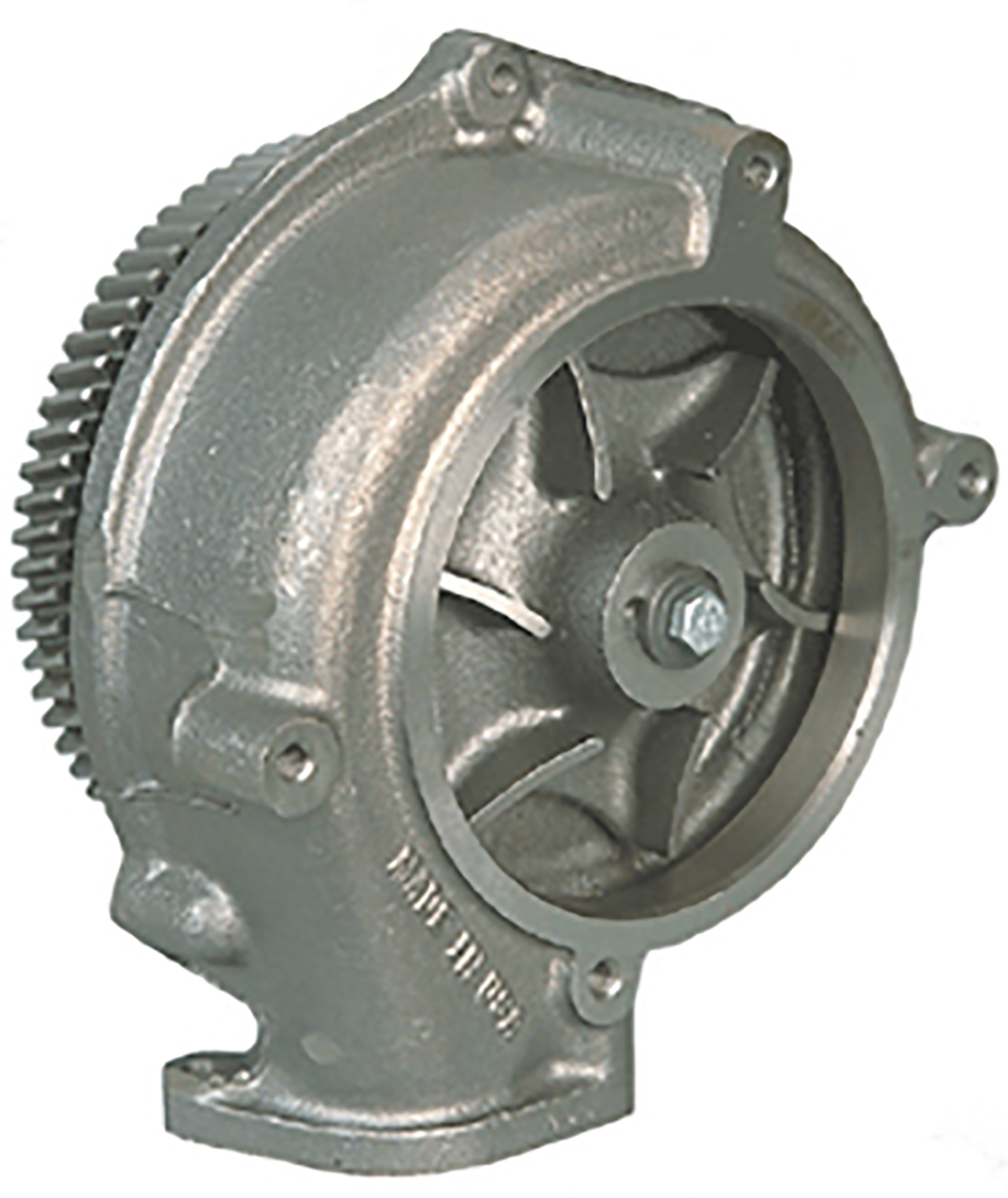 Number Plate Suppliers >> RW1194 - Water Pump - Haldex product